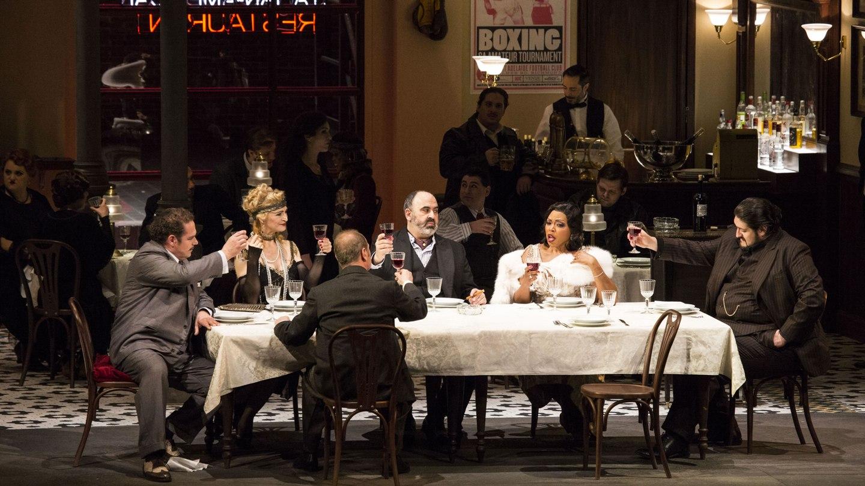 La-cena-delle-beffe_Mario-Martone-15