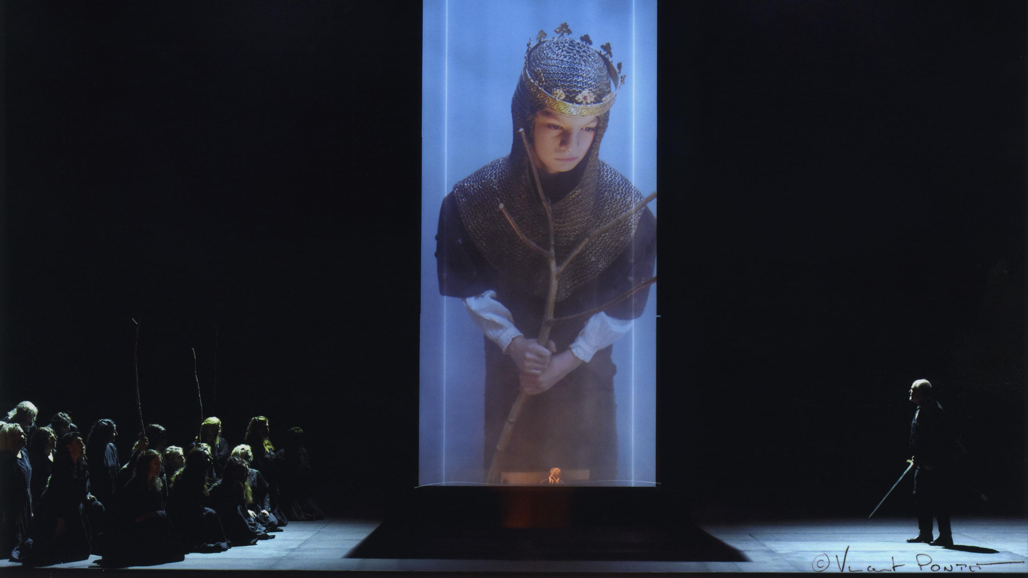 Macbeth_Mario-Martone-1