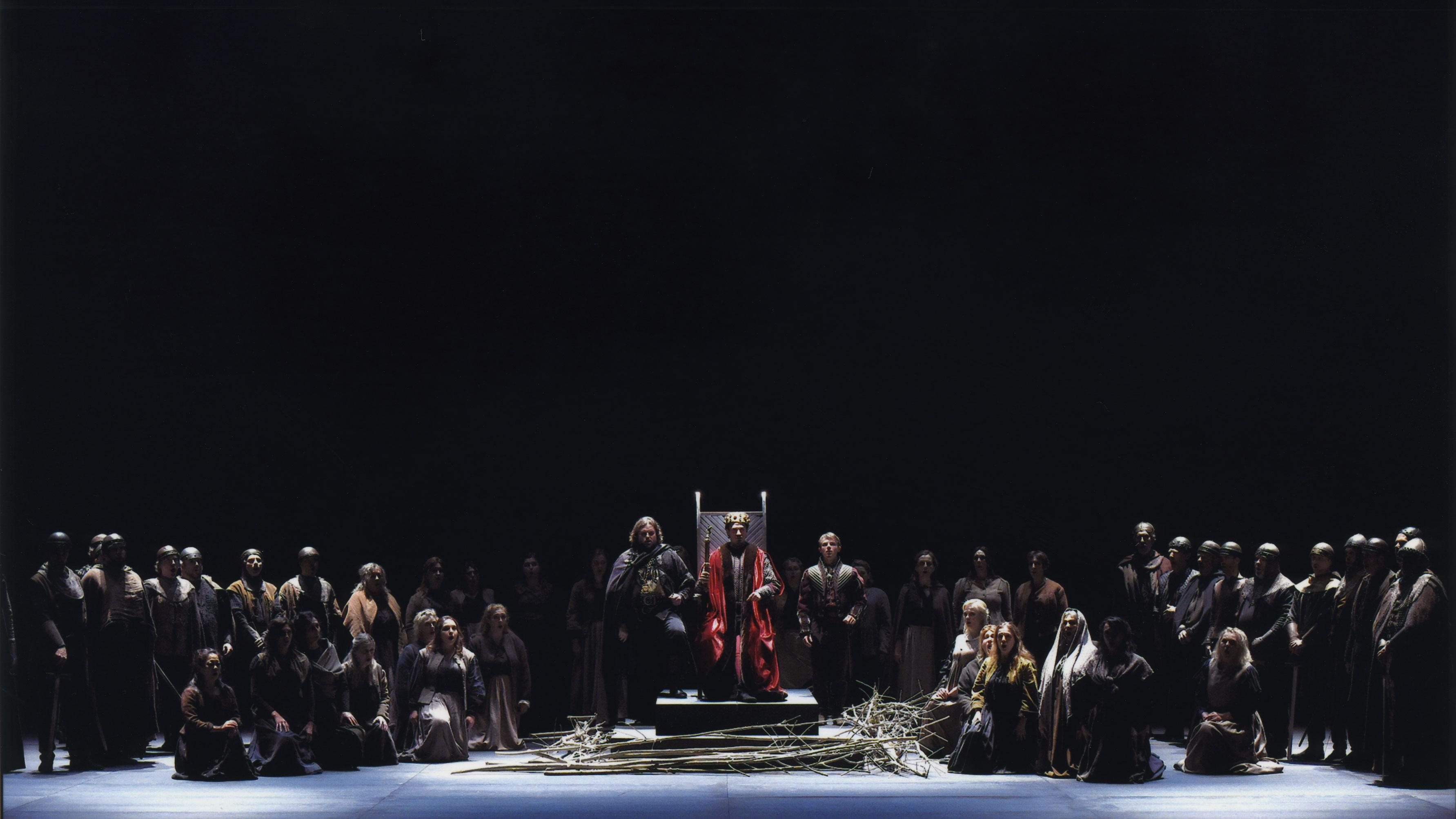 Macbeth_Mario-Martone-3